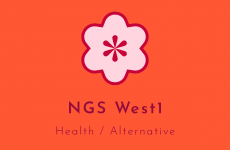 Ngs-west1